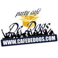Café de Doos