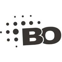 BO Veranstaltungstechnik