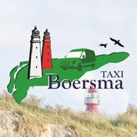 Taxi Boersma Schiermonnikoog