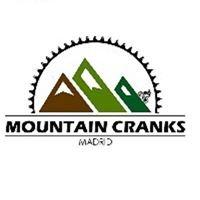 Mountain Cranks