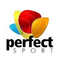 Sklep Sportowy Perfectsport Domenasportowa