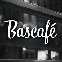bascafé