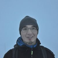 Przewodnik Sudecki Piotr Białożyt