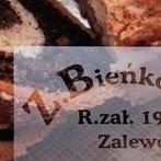 Piekarnia-Cukiernia Zenon Bieńkowski