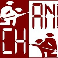 loeschangriff.info