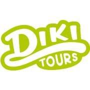 Diki Tours