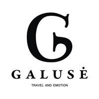 Galusè Tour Operator