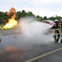 Feuerwehr Großräschen Nord e.V.