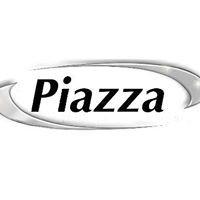 Piazza Sports Health & Fitness Club Houten
