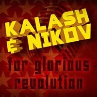 Kalash & Nikov