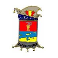 CV Oldeclooster