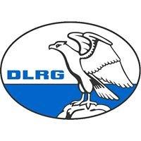 DLRG Ortsgruppe Potsdam e.V.