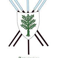 Sardisca - Associazione Medievale