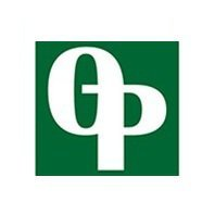 Poland Tokai Okaya Manufacturing Sp. z o.o.