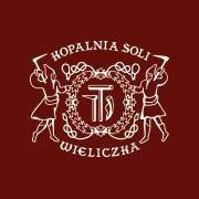 """Reprezentacyjna Orkiestra Dęta Kopalni Soli """"Wieliczka"""""""