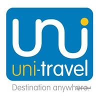 Uni-Travel Ltd