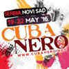 Cubanero Salsa Festival