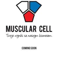 MUSCULARCELL TEAM