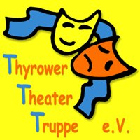 ThyrowerTheaterTruppe e.V.