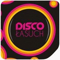 Disco Łasuch - Szałkowo