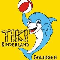 TIKI-Kinderland GmbH