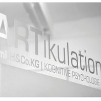 ARTikulation Jansen GmbH & Co. KG