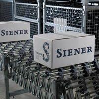 Weingut Siener