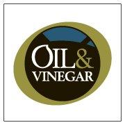 Oil & Vinegar Aalst