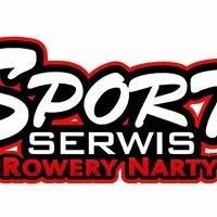 Sport Serwis Rowery Narty