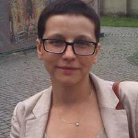 Gabinet Logopedyczny PaTaTaj                  Małgorzata Kacprzak-Kamińska