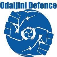 Odaijini Defence