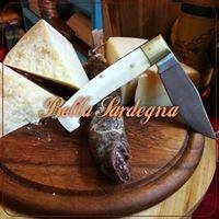 Prodotti Tipici Sardi Bella Sardegna