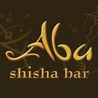 Abu Shisha Bar