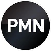 pure Medien Network