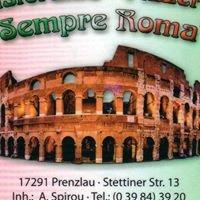 Sempre Roma