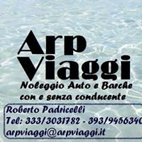 Taxi Airport Cagliari Sardegna - ARP Viaggi