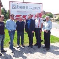BaseCamp-Prenzlau e.V.