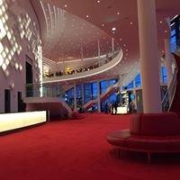 Das Wunder von Bern - Stage Theater An Der Elbe