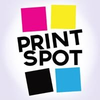 Print-Spot