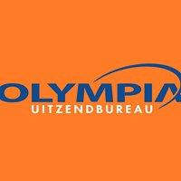 Olympia Uitzendbureau Friesland