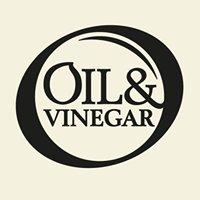 Oil & Vinegar Oostende / Knokke / Nieuwpoort