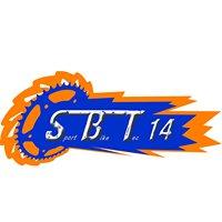 SBT14 - Sport Bike Tec 14