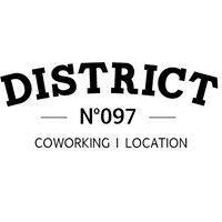 District097