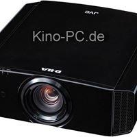 Kino-PC ~ Digitales Kino