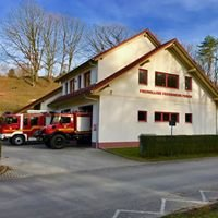 Freiwillige Feuerwehr Ferch