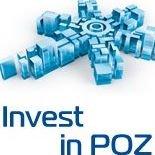 Invest in Poznań