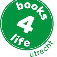 Books 4 Life Utrecht