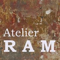 Atelier RAM