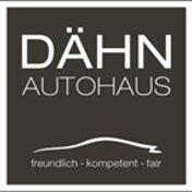 Autohaus Dähn  Ihr großer Mehrmarkenhändler in Uckermark und Neubrandenburg