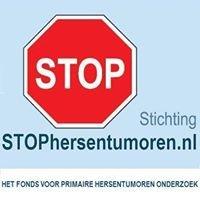 STOPhersentumoren.nl